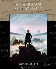 An African Millionaire (2010, Paperback)