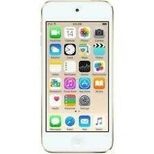 Apple iPod Touch 128GB - Gold (MKWM2VCA)