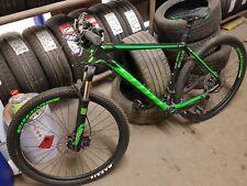 """Scott Scale 960 XL 29"""" wheels"""