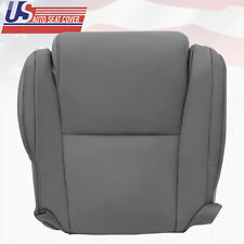 TOYOTA Genuine 71075-0C251-E1 Seat Cushion Cover