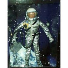 "G.I. Joe Mercury Astronaut Limited Edition 12"" Figure"