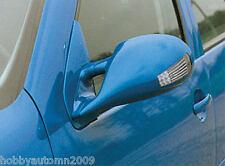 BMW SERIE 5 E34 88->95 SPECCHI LATERALI ELETTRICI CON FRECCE LESTER SLF3081
