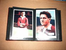Corazón de Midlothian F.C álbum de fotos (corazones 1950's/60's + +)