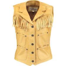 Manteaux et vestes Ralph Lauren taille M pour femme