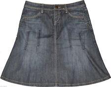 Esprit Damenröcke im A-Linien-Stil für die Freizeit