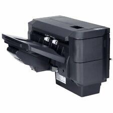 Kyocera DF-470 500 Sheet Staple Document Finisher