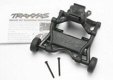 TRAXXAS 5472 Wheelie Bar REVO 1/10/WHEELIE BAR REVO TRAXXAS