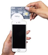 Free Credit Card Terminal with Apple Pay and EMV no contract free papers