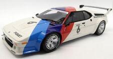 Coches de carreras de automodelismo y aeromodelismo de escala 1:12 BMW