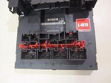3C0937049AH VW Pasat B6 Network control unit Bordnetzsteuergerät  3C0 937 049 AH