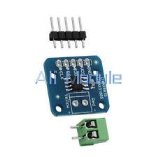 MAX31855 K Type Thermocouple Breakout Board Temperature For 3V-5V 1350°C