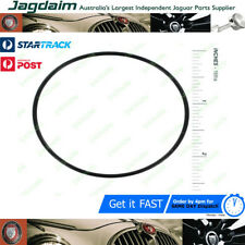 GENUINE JAGUAR TRANSFER BOX INPUT SHAFT SEAL X TYPE C2S5132