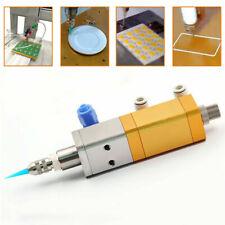 New listing Dispensing Suction Valve Anti-drip Silicone Uv Valve My Pneumatic Dispenser Usa