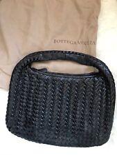 Bottega Veneta Hobo Handbag