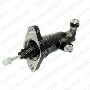 Clutch Slave Cylinder for AUDI A3 1.8 1.9 CHOICE1/2 TDI 8P 8P1 8P7 8PA Delphi