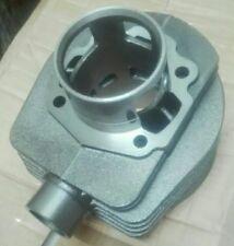 Vespa Cylinder 5port