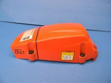 STIHL CHAINSAW MS261 TOP CYLINDER SHROUD COVER # 1140 080 1600 NEW OEM ITEM
