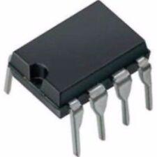 Regolatore switching  MAX734CPA  +12V, 120mA ideale per memorie flash, 8 pin DIP