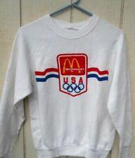 adidas Herren Vintage Sweats & Trainingsanzüge im L (52 54