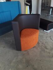 Armchair for restaurant bar hotel and home