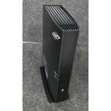 Actiontec T3200 TDS Wi-Fi Modem 2.4GHz/5GHz