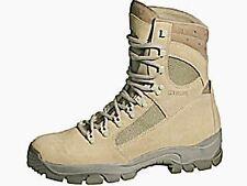 Bequeme-Weite,-Komfortweite-(G) Damenstiefel & -Stiefeletten für Wandern/Trekking