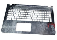 HP PAVILION 15-AN 15T-AB STAR WARS PALMREST 836099-001 NO TOUCHPAD OR KEYBOARD