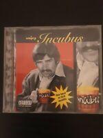 Incubus  – Enjoy Incubus CD Album Immortal 1997