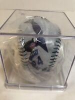 Ken Griffey Jr Collectors Edition Rawlings Baseball Seattle Mariners 24
