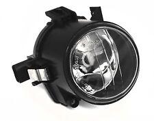 Nebelscheinwerfer H3 Vorne Rechts für SKODA FELICIA SEAT AROSA VW LUPO 6H0941700