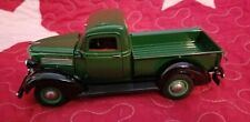 Danbury Mint 1:24 Limited Edition 1937 General Motors Half-Ton Pickup