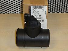 Original Opel Sensor Lufttemperatur 6235612 NEU 25358054 Astra Zafira Z16XEP