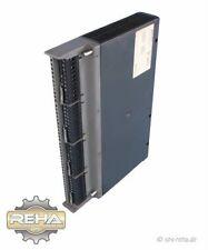 Schiele 2.422.482.00/242248200 Systron s800 Counter contador módulo