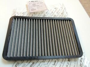 Genuine new Aprilia air filter RSV4 1000 (09 - 14) 858930
