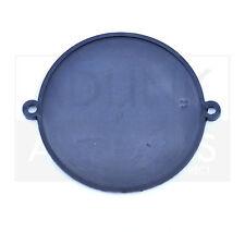 Vaillant Calentador De Agua Mag sine 250/7 250/8 325/8 válvula de agua Diafragma 010312
