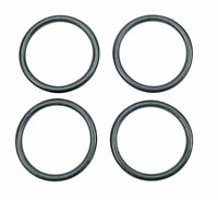2FastMoto Reproduction Honda Valve Tappet Cover O-Ring 4 Pack 91302-001-020 NEW