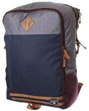 Billabong Men's Polyester Backpack