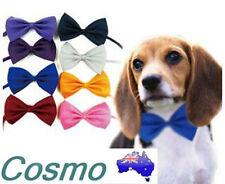 Unbranded Adjustable Dog Collars