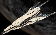 Hawk Dropfleet Commander BNIB PHR Heracles/Minos Battleship HDF-24001
