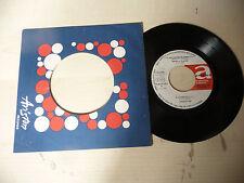 "PROMO ARISTON 1972""STORMY SIX/C.ROCCHI-disco 45 giri ARISTON 1972"" PROGRESSIVO"