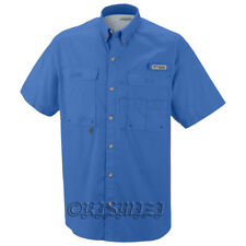 650e9eb715e Columbia Blue Fishing Shirts & Tops for Men for sale | eBay