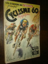 CYCLISME 60 - Les cahiers de l'Equipe n°5
