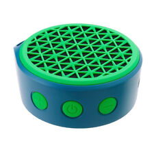 Logitech X50 Portable Mini Wireless Bluetooth Speaker GREEN