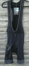 Boardman Mens Cycling Bib Shorts Black Size M New without Tags UK Seller FreeP&P