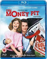 The Money Pozo Blu-Ray Nuevo Blu-Ray (8307701)