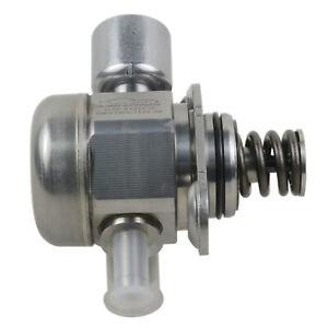 For Mercedes-Benz C-Class W204 W205 C204 M274 High Pressure Fuel Pump 0261520215