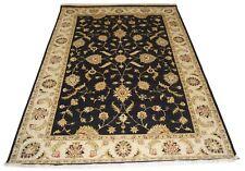 Orient Teppich Chobi  Ferahan Sarough Ziegler klassisch 171x247 cm  Ziglar