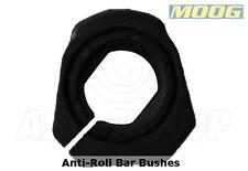 MOOG Front Axle Anti Roll Bar Bush, Stabiliser, OE Quality, FD-SB-6787