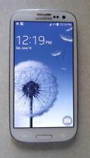Samsung Galaxy S3 (SIII) 16GB Sprint - Excellent condition