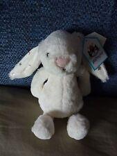 "Small Jellycat Twinkle bunny"" - BNWT"